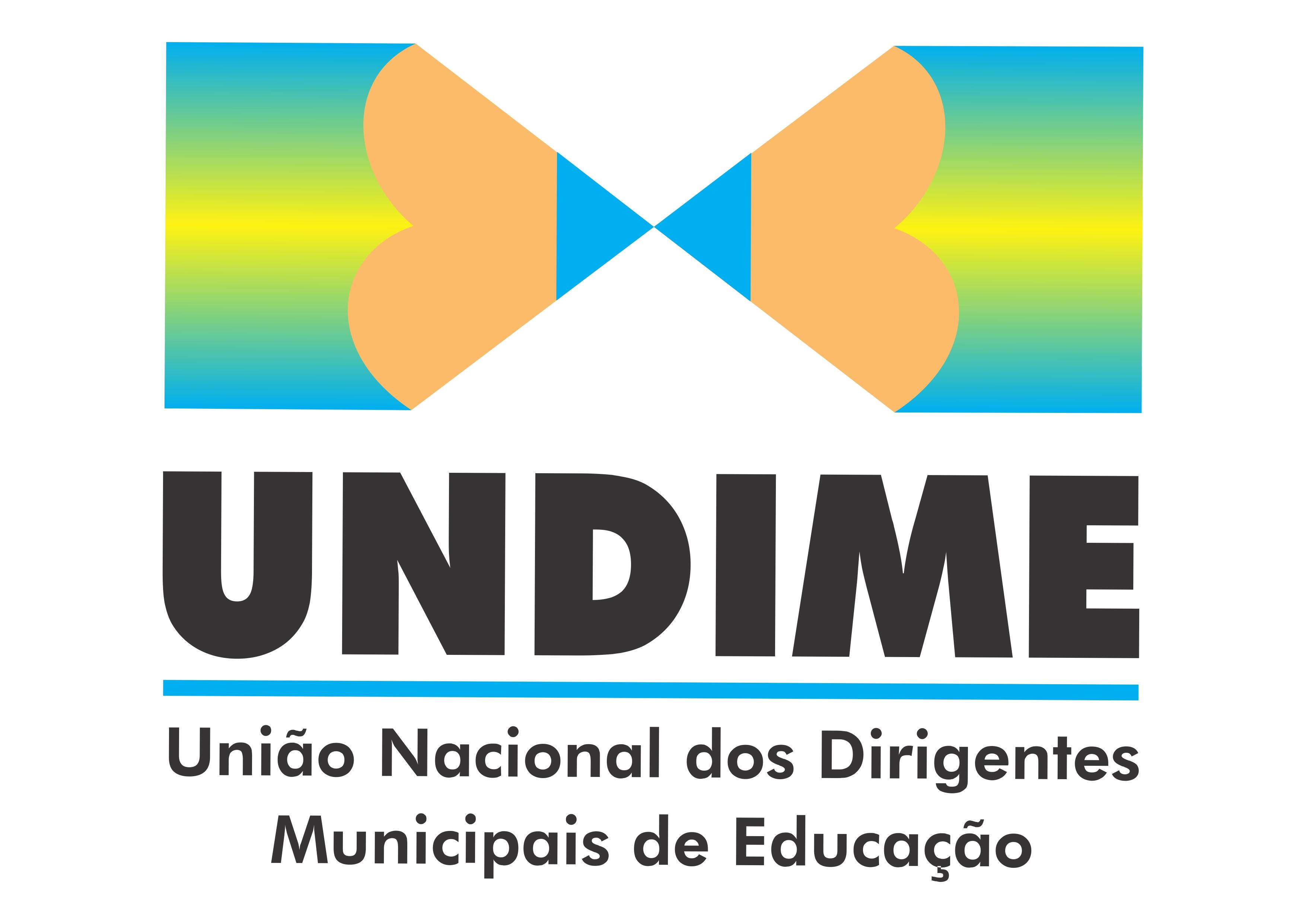 Undime - União Nacional dos Dirigentes Municipais de Educação
