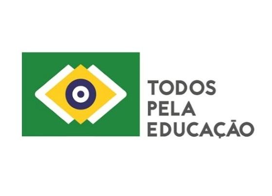 TPE - Todos Pela Educação