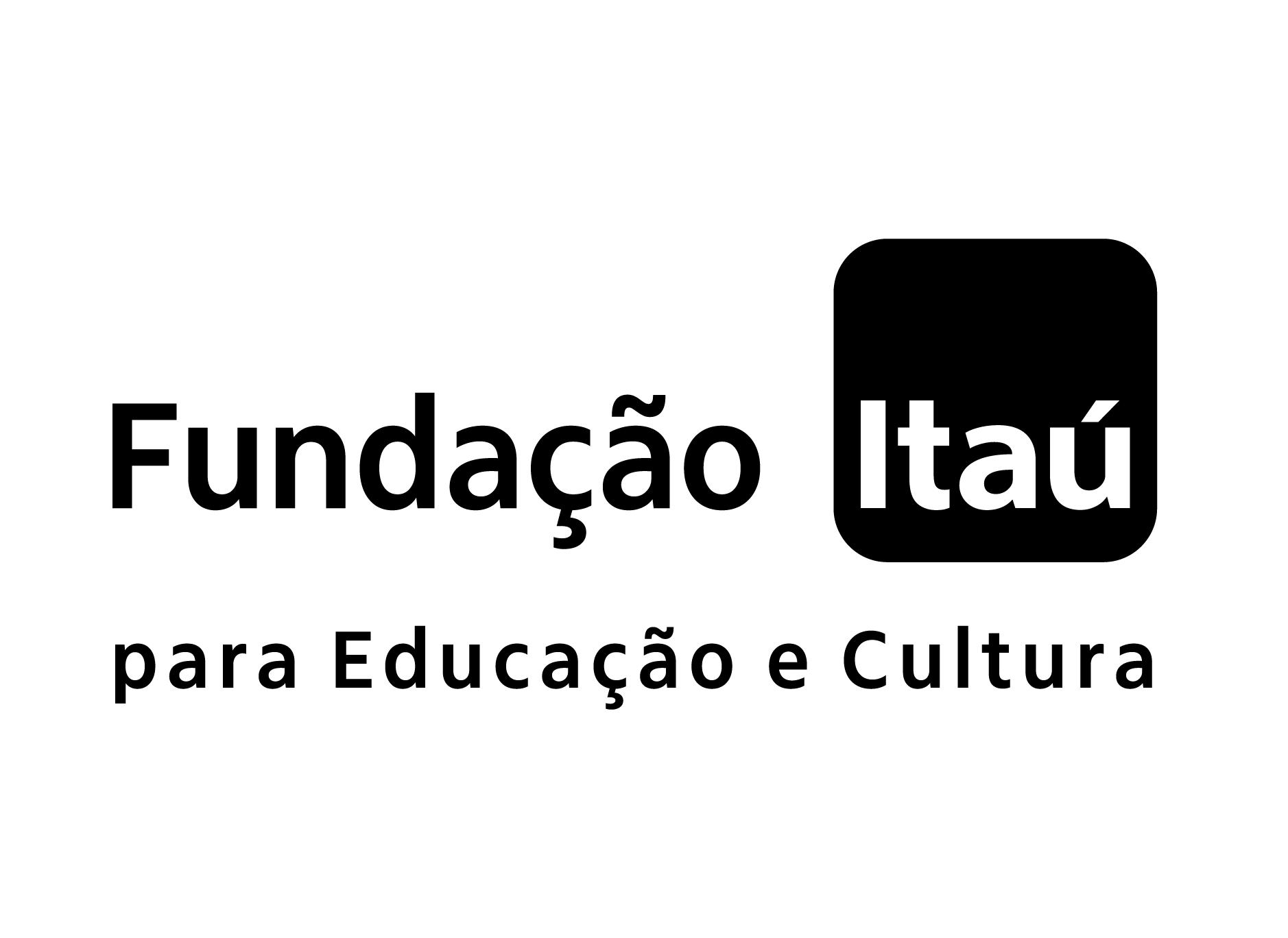 Fundação Itaú para Educação e Cultura