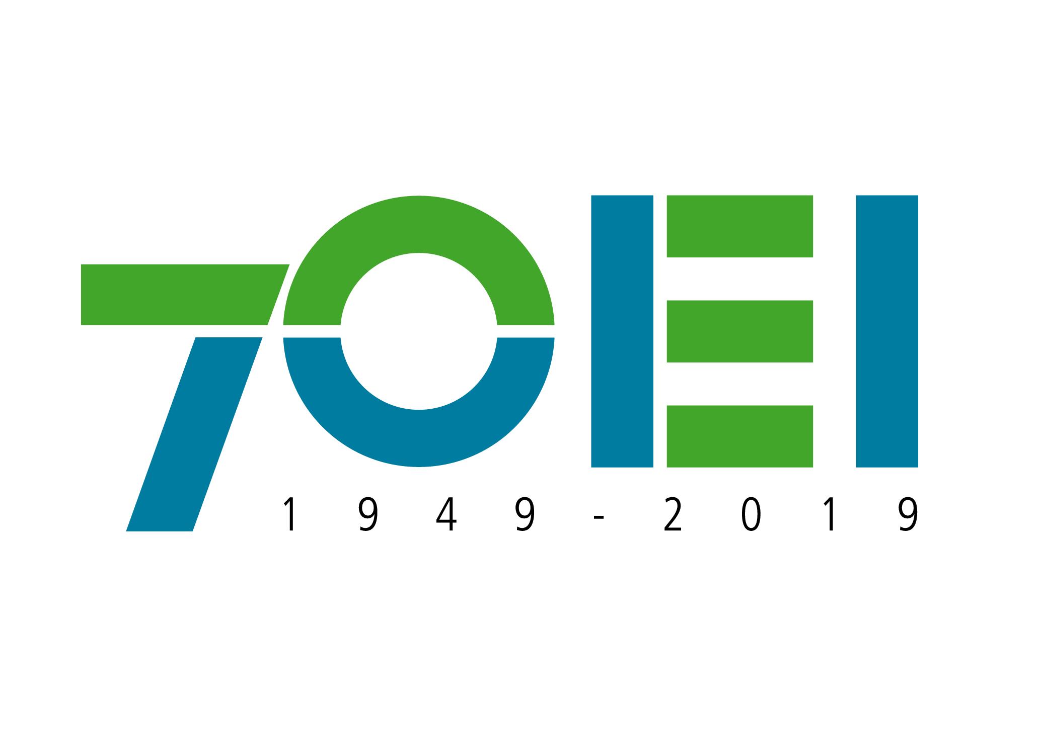 OEI - Organização de Estados Ibero-americanos para a Educação, a Ciência e a Cultura
