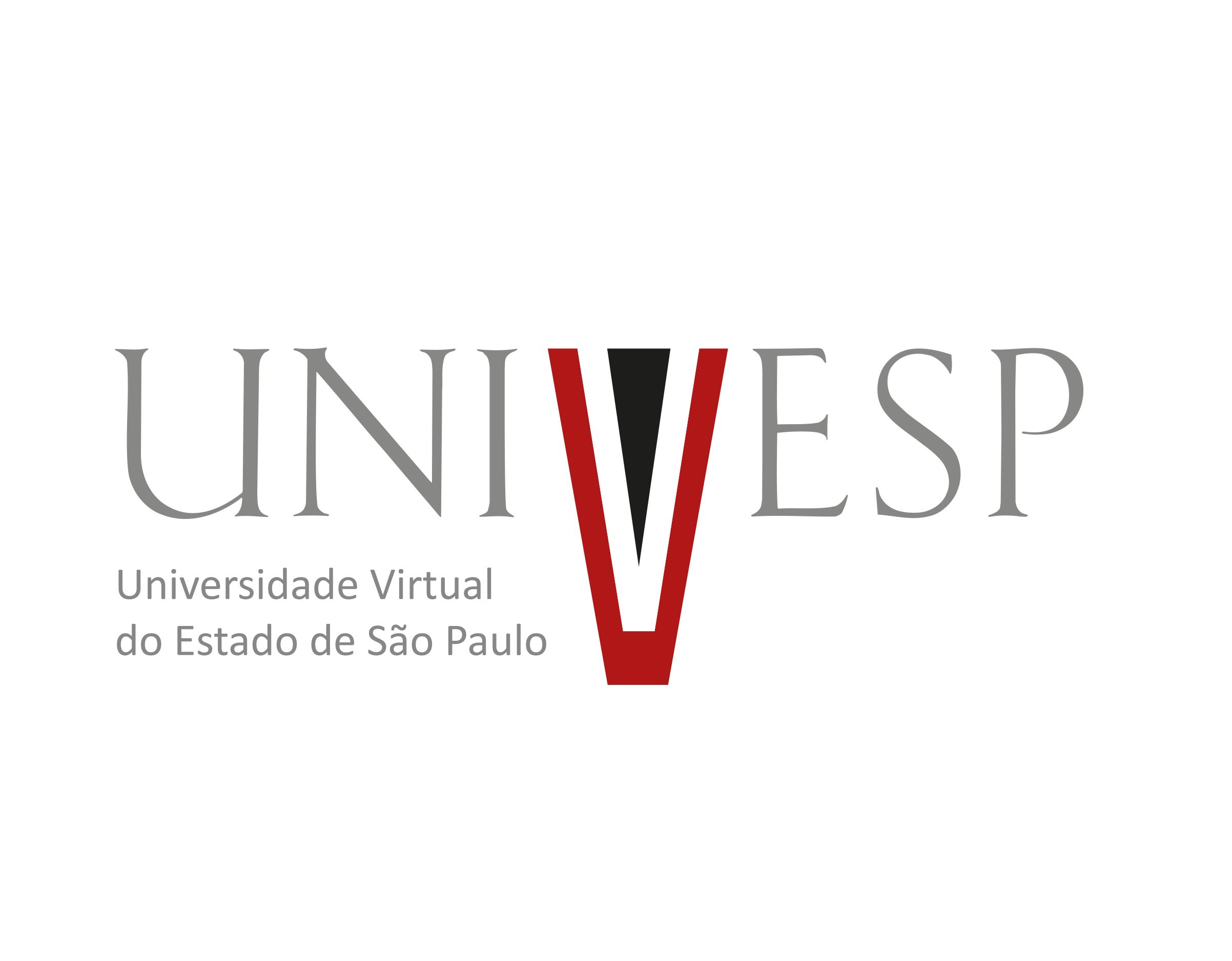 Universidade Virtual do Estado de São Paulo